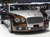 bentley-flying-spur-by-mansory-1