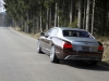 bentley-flying-spur-by-mansory-3
