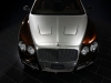 bentley-flying-spur-by-mansory-5