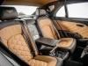 Bentley Mulsanne Speed-10