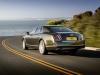Bentley Mulsanne Speed-2