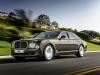 Bentley Mulsanne Speed-4