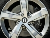 Bentley Mulsanne Speed-5