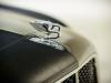 Bentley Mulsanne Speed-6
