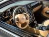Bentley Mulsanne Speed-8