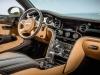 Bentley Mulsanne Speed-9