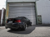 BMW 1-Series M Coupe by OK-Chiptuning-10