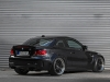 BMW 1-Series M Coupe by OK-Chiptuning-2