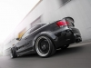 BMW 1-Series M Coupe by OK-Chiptuning-4
