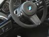 BMW M235i Track Edition-10
