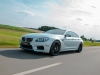 BMW M6 Gran Coupe by G-Power-2