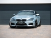 BMW M6 Gran Coupe by G-Power-5