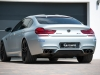 BMW M6 Gran Coupe by G-Power-6