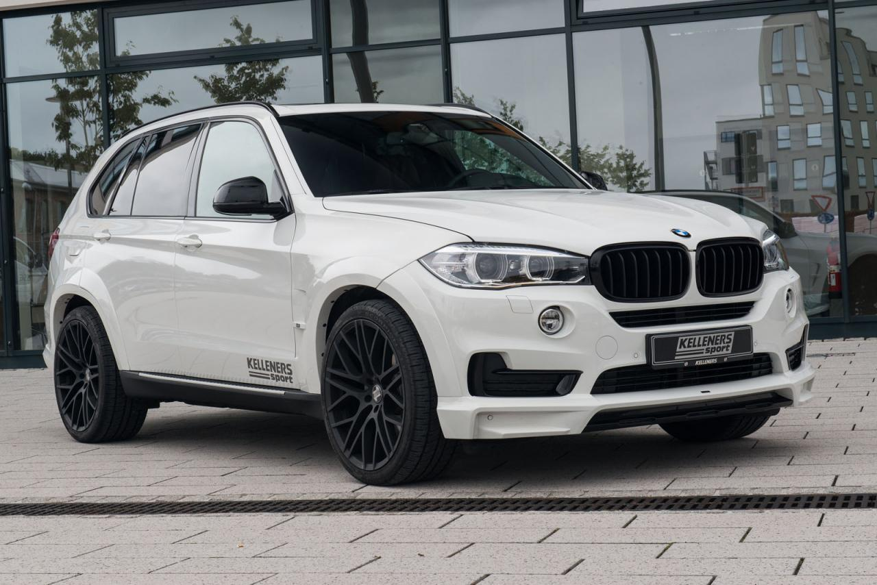 2014 bmw x5 tuned by kelleners sport speed carz. Black Bedroom Furniture Sets. Home Design Ideas