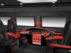 Brabus Business Lounge-10