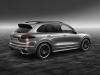 Cayenne S E-Hybrid by Porsche Exclusive-3