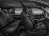Cayenne S E-Hybrid by Porsche Exclusive-5