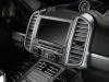 Cayenne S E-Hybrid by Porsche Exclusive-6