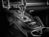 Cayenne S E-Hybrid by Porsche Exclusive-7