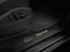 Cayenne S E-Hybrid by Porsche Exclusive-8