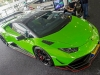 Lamborghini Huracan by RevoZport-3