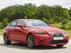 Lexus IS 200t-1