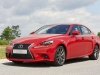 Lexus IS 200t-2
