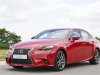 Lexus IS 200t-3