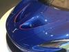 McLaren P1 by MSO-5.jpg