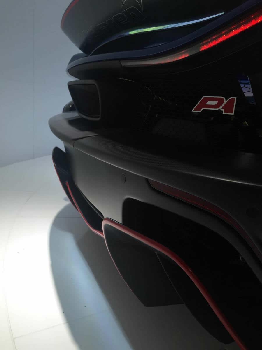 McLaren P1 by MSO-7.jpg