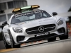 Mercedes-AMG GT S DTM safety car-3.jpg
