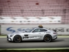 Mercedes-AMG GT S DTM safety car-5.jpg