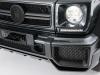 Mercedes G63 AMG by IMSA-5.jpg