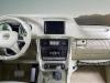 Mercedes G63 AMG Sahara Edition-8