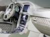 Mercedes G63 AMG Sahara Edition-9