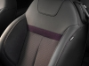 Peugeot 208 XY JBL-5