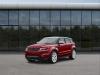 Range Rover Evoque SW1-2