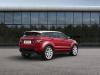 Range Rover Evoque SW1-3