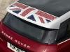 Range Rover Evoque SW1-6