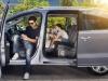 SEAT Alhambra facelift-10