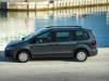 SEAT Alhambra facelift-2