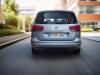 SEAT Alhambra facelift-3
