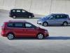 SEAT Alhambra facelift-4