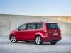 SEAT Alhambra facelift-5