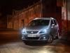 SEAT Alhambra facelift-6