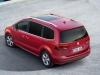 SEAT Alhambra facelift-7