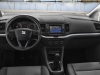 SEAT Alhambra facelift-8