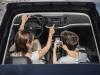 SEAT Alhambra facelift-9