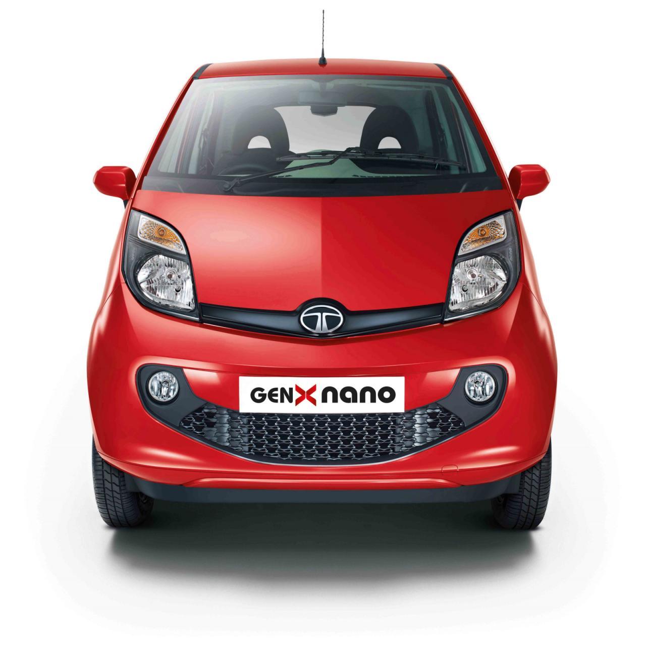 Tata Nano GenX-5.jpg