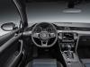 Volkswagen Passat GTE-10